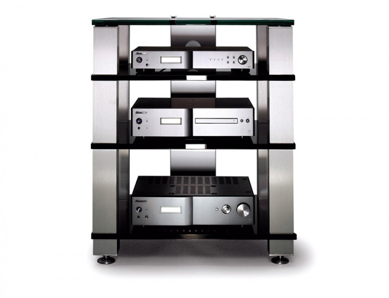 Mobilier hifi : Spectral High End